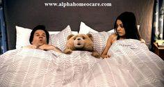 দ্রুত বীর্যপাত এবং হোমিওপ্যাথি চিকিৎসা (Premature ejaculation and Homeopathy treatment) ~ আলফা হোমিও কেয়ার । হোমিওপ্যাথি