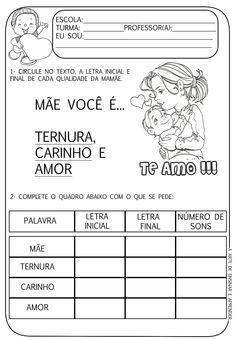 MÃE.png (1108×1600)