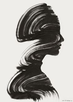 Ik heb deze afbeelding gekozen omdat Ruben een schilder is. Ruben Helmbach schildert alleen maar vrouwen naar het evenbeeld van zijn zus Ilka.
