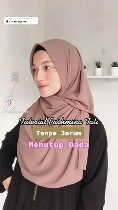 Modern Hijab Fashion, Street Hijab Fashion, Hijab Fashion Inspiration, Muslim Fashion, Stylish Hijab, Casual Hijab Outfit, Hijab Dress, Hijab Turban Style, Mode Turban