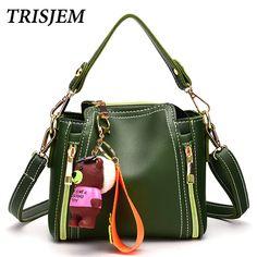 18 Best fashion bags handbags teenage images  e61ad3cf970a8