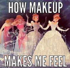 Younique's mission is to uplift, empower, validate, and ultimately build self-esteem in women around the world through high-quality products that encourage both inner and outer beauty. Mary Kay, Love Makeup, Beauty Makeup, Makeup Ideas, Sweet Makeup, Fancy Makeup, Makeup Inspiration, Farmasi Cosmetics, Make Me Up