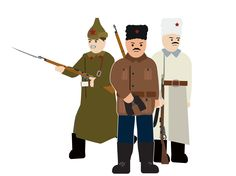 History Channel, History Books, Soldiers, Revolution, Russia, Family Guy, Led, Amazon, Country