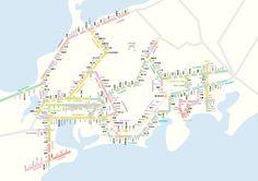 全体マップ | サービスエリア・パーキングエリア検索 | サービスエリア・お買い物 | 高速道路・高速情報はNEXCO 中日本