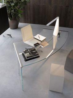 Gallotti&Radice Tisch / Schreibtisch President senior kaufen im borono Online Shop
