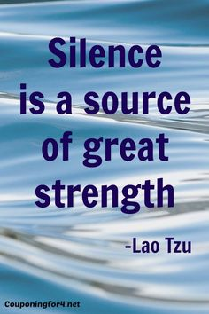 Empowerment is free the definition of insanity is what can you empowerment is free silence is a source of great strength finding your silence is one of the most powerful positions that you can put yourself in solutioingenieria Choice Image