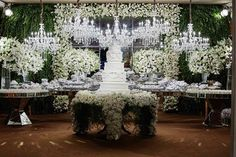 decoracao_casamento_clube_naval3