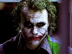 15 Amazing Facts About Heath Ledger And His Legendary Role As The Joker