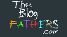 the blogfathers.com