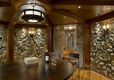 I need a wine cellar Charles River Wine Cellars - High End Custom Residential Wine Cellars - Wellesley and Boston, MA | Boston Design Guide