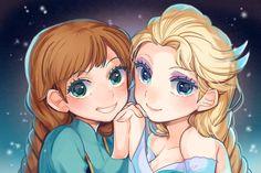 Disney's Frozen   Walt Disney Animation Studios