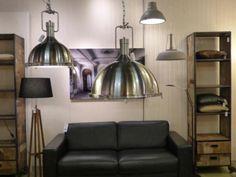 showroom / tienda interior . interiores sala , Lámpara de pie/ lámpara sala de estar / iluminación interior / lámpara de dormitorio  . Haga clic en este enlace .  E-mail: es@lumidora.com .. Haga clic en este enlace . tienda online : http://www.lumidora.com/es/