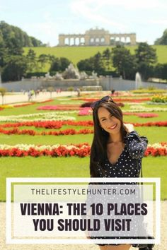 Travel: Europe, Aust