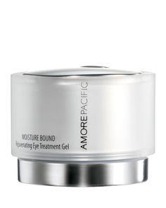Amorepacific Moisture Bound Rejuvenating Eye Treatment Gel
