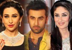 HAPPY RAKSHA BANDHAN: Celebrating Bollywood's Best Brother-Sister Jodis!