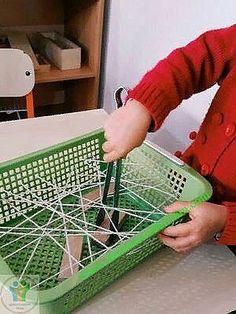 Basteln für Kinder Vorschule Ideen leichtes Material basteln mit kindern,basteln,kinder,für kinder,basteln mit kinder,basteln mit papier,fasching basteln kinder,adventskalender basteln kinder,bastelei,winter basteln,rezepte für kinder,basteln kindergarten,basteln im kindergarten #bastelideen #basteln #bastelnfürkinder #crafts