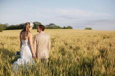 another prairie photo