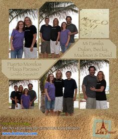 Photo Collage Created by Becky, Lea France designer using Digital Stained Glass. #Photos #Collage #Designs #Stencils #PhotoCollage #Art #Scrapbook #Crafts #LeaFrancePhotoCollage