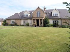 Dream Home - Portmarnock, Co.Dublin