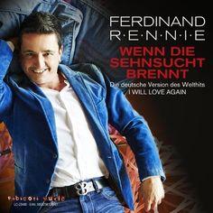 Wenn die Sehnsucht brennt Ferdinand Rennie | Format: MP3-Download, http://www.amazon.de/dp/B00E1G1LSO/ref=cm_sw_r_pi_dp_ul66rb0QVE5RG