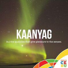 Filipino Words, Vocabulary Words, Languages, Deep, Idioms