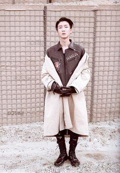 Wallpaper Lee Seunghoon #Winner #Winnercity #fatenumberfor