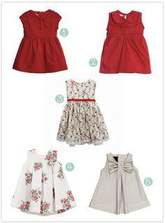 vestidos-natal-meninas