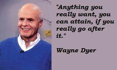 Google Image Result for http://en.nkfu.com/wp-content/uploads/2012/08/Wayne-Dyer-Quotes-2.jpg