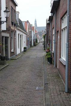 Weesp Holland, Amsterdam, City, Board, Inspiration, Biblical Inspiration, Netherlands, The Netherlands, Sign