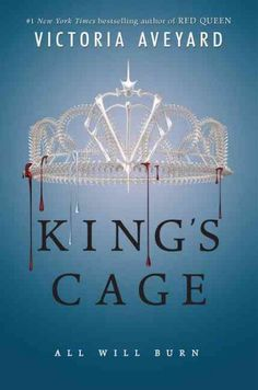 Download pdf kings cage red queen 3 victoria aveyard free great deals on kings cage red queen by victoria aveyard limited time free and discounted ebook deals for kings cage red queen and other great books fandeluxe Images