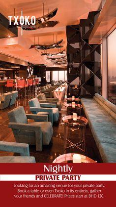 #party #style #fashion #bahrain #ksa #kuwait #gcc #uae #stayworkplay #privateparty #lounge #cocktails