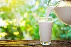 Raw Milk Benefits Skin, Allergies and Immunity Dieta Fodmap, Body Crunch, Raw Milk Benefits, Health Benefits, Source De Calcium, Allergies Alimentaires, Detox Kur, Milk Protein, Lactose Intolerance