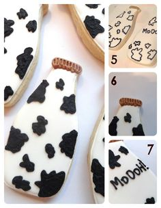 cow_pattern_on_cookie