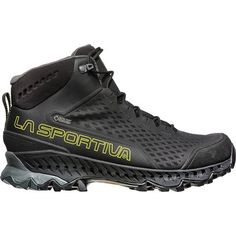 667 Best Boots images in 2020   Boots, Hiking boots, Shoe boots