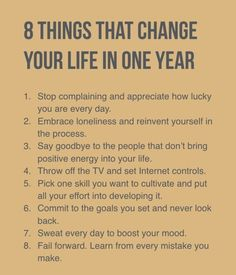 Ways to improve your year. Wisdom Quotes, Words Quotes, Life Quotes, Sayings, Success Quotes, Positive Affirmations, Positive Quotes, Motivational Quotes, Inspirational Life Lessons