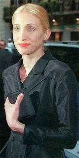 Carolyn Bessette-Kennedy - Yahoo Image Search Results
