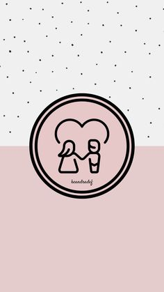 Pink Instagram, Instagram Design, Instagram Blog, Instagram Story, Instagram Posts, Instagram Symbols, Hight Light, Islamic Quotes Wallpaper, Insta Icon