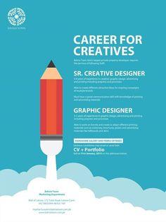 19 We Are Hiring Ideas Hiring Poster Recruitment Ads Job Ads