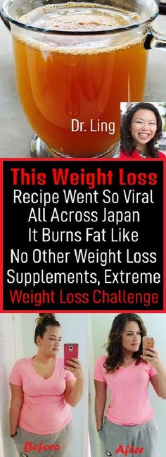 Burn Fat Fast With This Amazing Homemade Weight Loss Drink Do you really want to detox your body from toxic substances and lose some fat? If so then this apple cider vinegar detox drink is for you. Weight Loss Meals, Weight Loss Challenge, Weight Loss Drinks, Best Weight Loss, Weight Loss Tips, Losing Weight, Detox Challenge, Weight Gain, Loose Weight