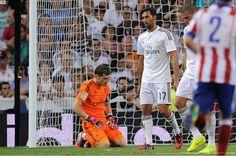 Ancelotti vẫn tin dùng Casillas   http://ole.vn/video-bong-da.html,http://ole.vn/xem-bong-da-truc-tuyen.html,http://tintucmoinhat60s.blogspot.com;http://bongda.sms.vn/
