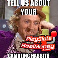 Elbire arana casino kursaala