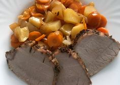 Német sertéssült | Lexa receptje - Cookpad receptek Pork, Cheese, Ethnic Recipes, Kale Stir Fry, Pork Chops