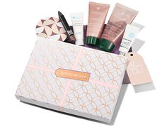 7 Stellar Christmas Gifts for Your Woman  - A new Christmas is at the door! An amazing thing about Christmas is that its spirit echoes on the whole month. Decembers are radiant of the holiday co... -   .