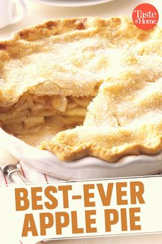#Apple #pie #recipe #apple Apple Piebrp classfirstletterOur site has been carefully arrange for you  Scroll down for new different apple forceful subjectpIt is one of the favorite quality impressions that can be presented with this vivid and remarkable figure apple pie recipeblockquoteThe Pictures named Apple Pie Apple Pie is one of the biggest sublimely icons on our plate The width of 1000 and height 1500 of this figure has been set up and presented to your likingblockquote