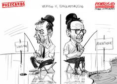 Duello Meneghino
