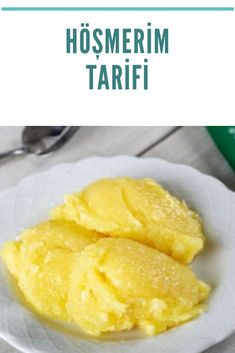 Pineapple, Muffin, Lunch Box, Food And Drink, Cheese, Meals, Fruit, Desserts, Turkish Recipes