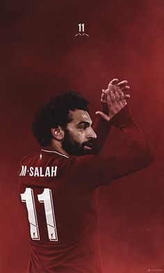 Mohamed Salah -s Liverpool Fc Wallpaper, Liverpool Wallpapers, Mohamed Salah Liverpool, Muhammed Salah, Liverpool Football Club, Chelsea Liverpool, Liverpool Players, International Soccer, Mo Salah