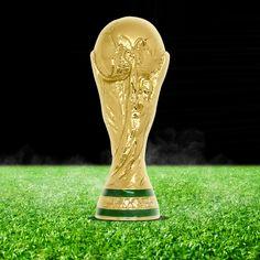 FIFA World Cup x Nike Air Max Zero France – Croatie Air Max Zero, Nike Air Max, Fifa World Cup, World Cup Fixtures, Air Max