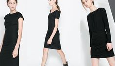 El Little Black Dress, un básico en tu armario