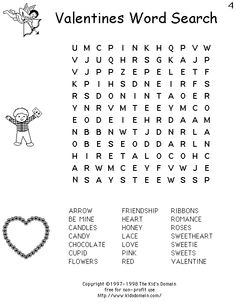 People Also Love These Ideas Printable Word Search Puzzles